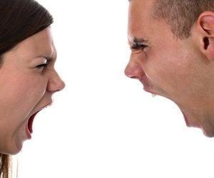 Die Top 10 der Gründe für Beziehungsstress