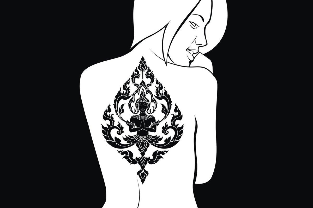 Pin By Natalia Kozan On Sleeve Buddha Tattoo