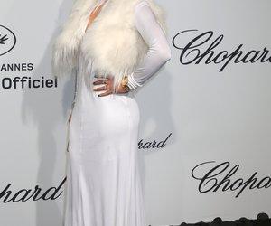 Rita Ora: Liebes-Aus per Twitter?
