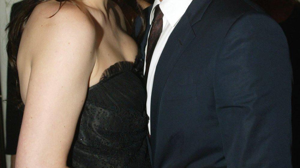 Orlando Bloom: Dates mit Liv Tyler?