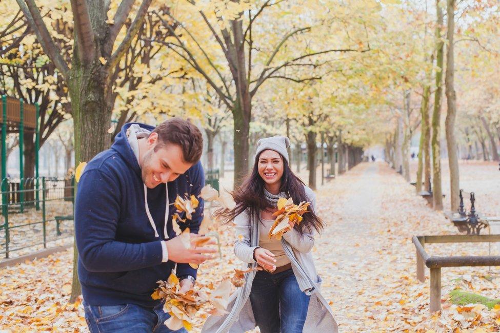 ideen für kostenlose dates)