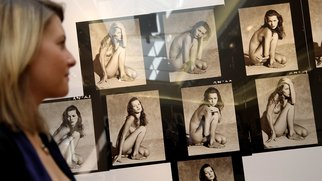 Kate Moss Skinny Fat
