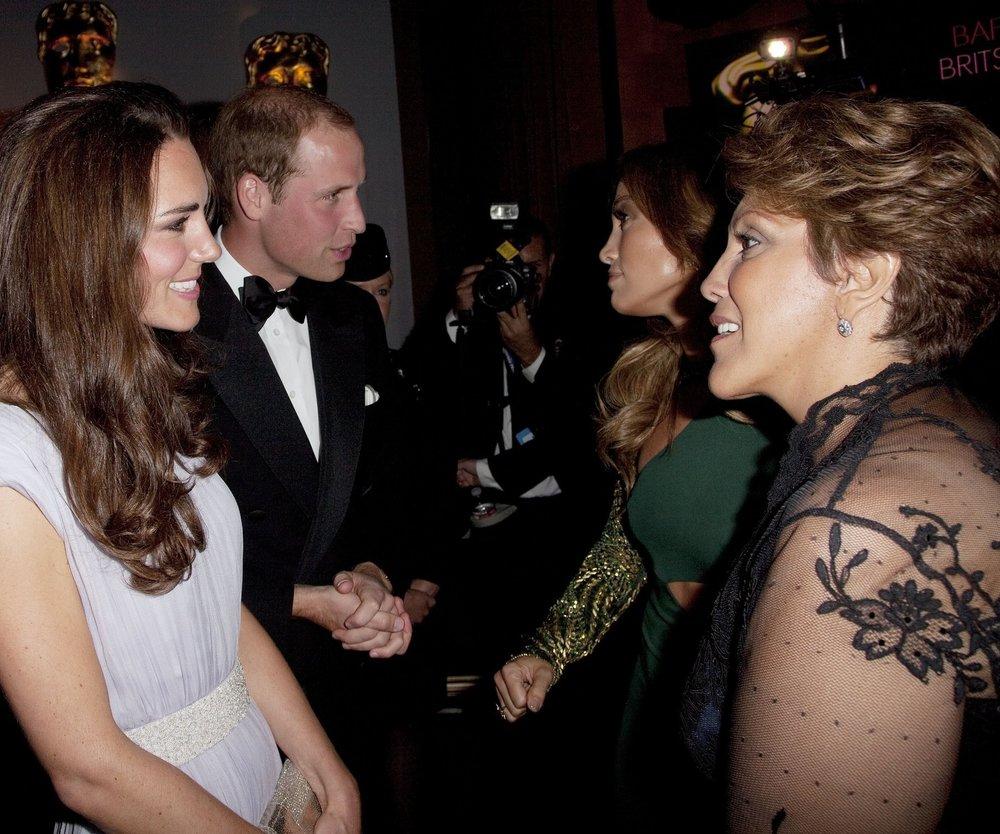 Jennifer Lopez schwärmt