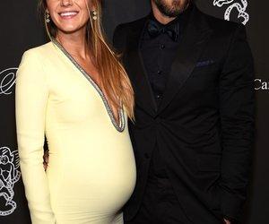 Blake Lively und Ryan Reynolds sind Eltern!