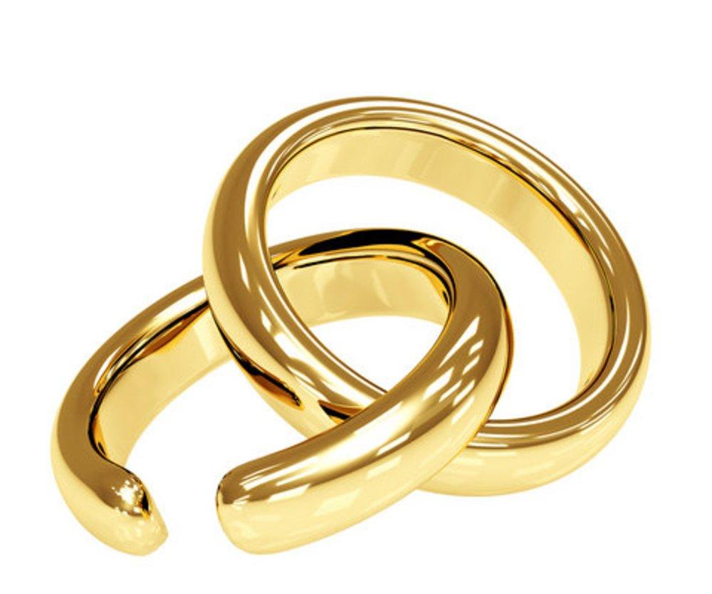 Ehe: Scheidung im 6. Jahr am häufigsten