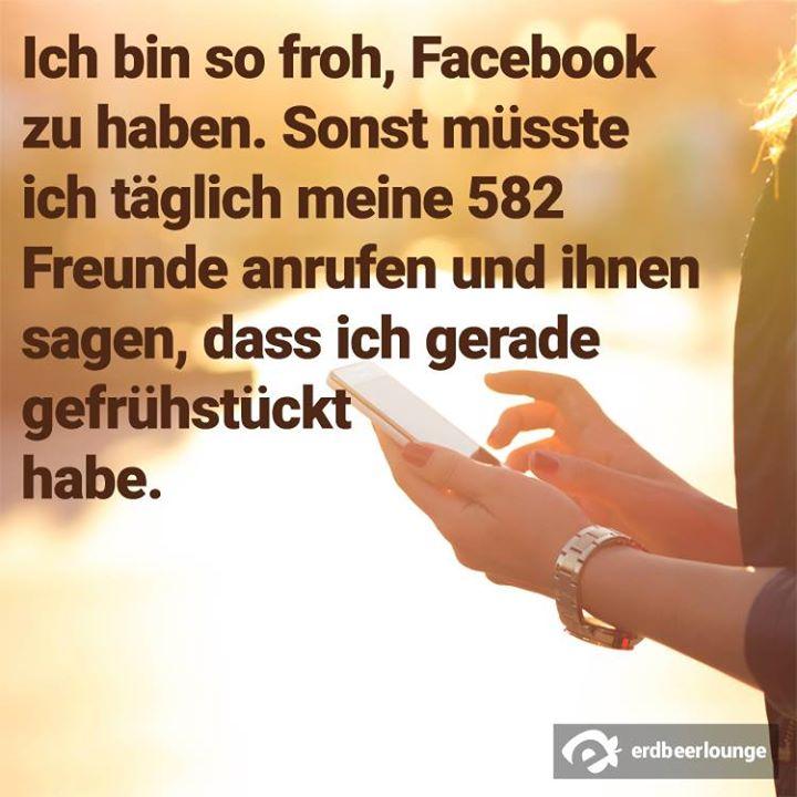 FB-Spruch