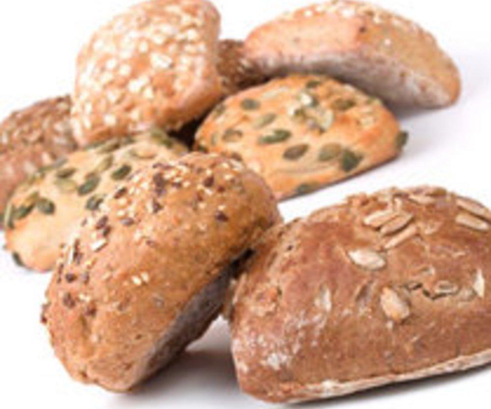 Atkins Diät und Co: Die bekanntesten Low-Carb Diäten