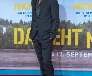 Florian David Fitz: Ein Star zum Anfassen