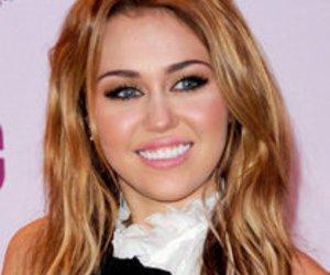 Miley Cyrus: Video auf dem sie Bong raucht wurde veröffentlicht