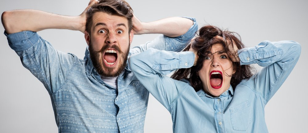 Dealbreaker: 17 No-Gos für eine Beziehung