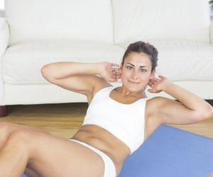 Gymondo: Das Fitnessstudio to go