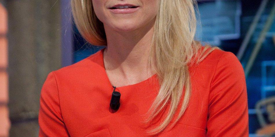 Gwyneth Paltrow: Sie hatte Todesangst
