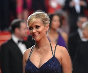 Reese Witherspoon plant neuen Film