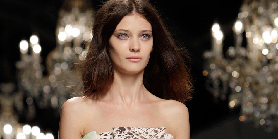 Frisurentrend Der Clavi Cut Fur Jede Gesichtsform Desired De