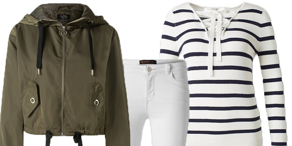 outfit1703181