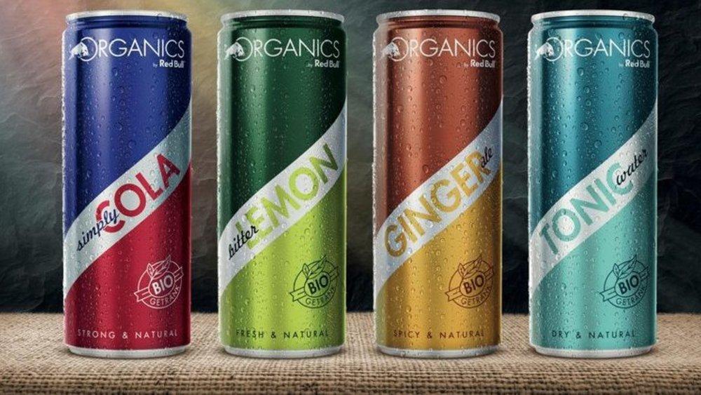 organics-by-red-bull--vier-echte-naturtalente!
