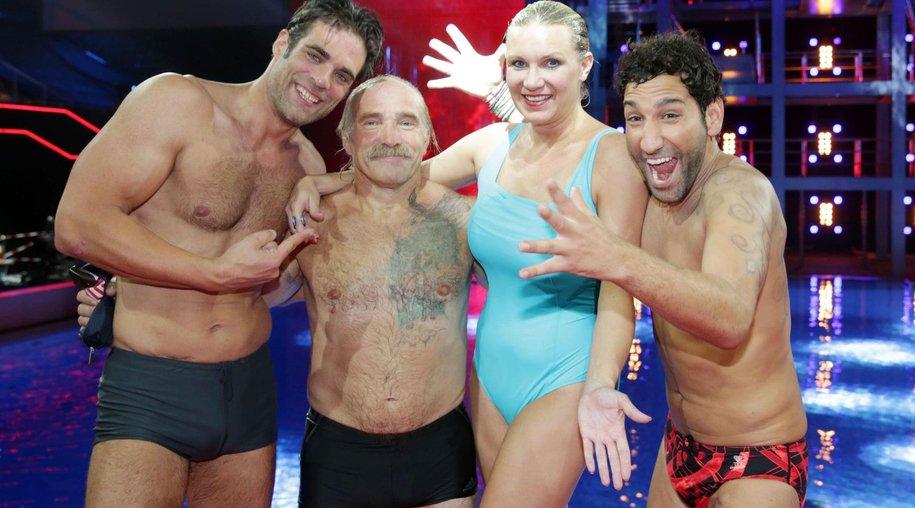 Die Pool Champions: Die Finalisten stehen fest!