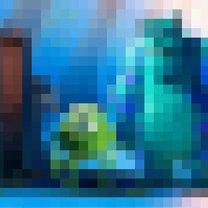 e3d97ce1-28cf-4c4d-9e91-c203a017d187
