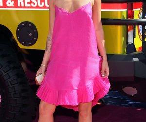 Megan Fox: Neue Lebenseinstellung als Mutter!