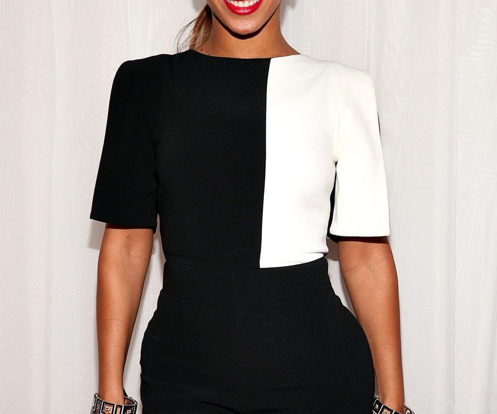 Beyonce: Schon wieder heftige Kritik!