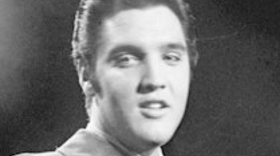 Elvis Presley hätte heute Geburtstag
