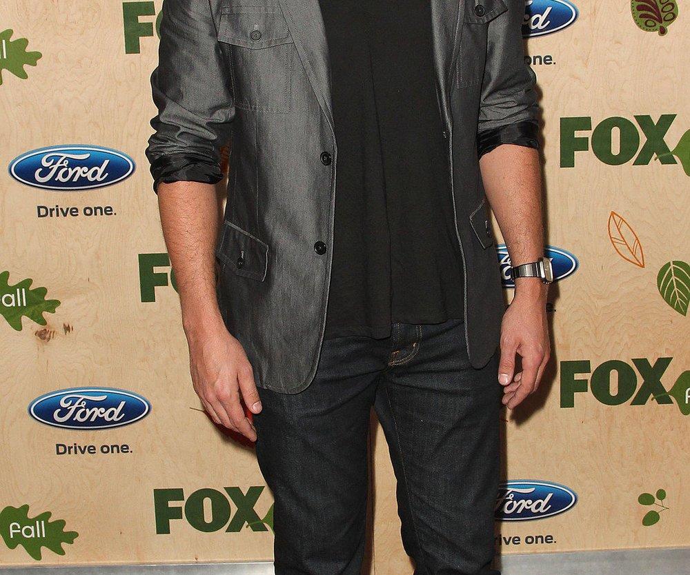 Cory Monteith: Besondere Ehrung bei den Emmys
