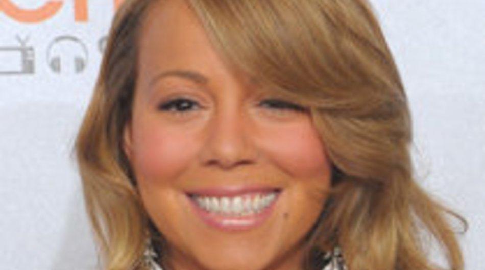 Mariah Carey: Charity Single für Haiti