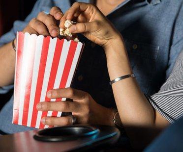 berühmte Filmzitate
