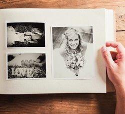 Papierhochzeit Geschenke Sprüche Zum 1 Hochzeitstag
