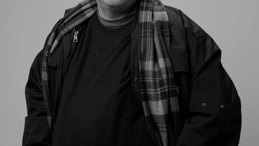 Philip Seymour Hoffman: Wie geht es mit Tribute von Panem weiter?