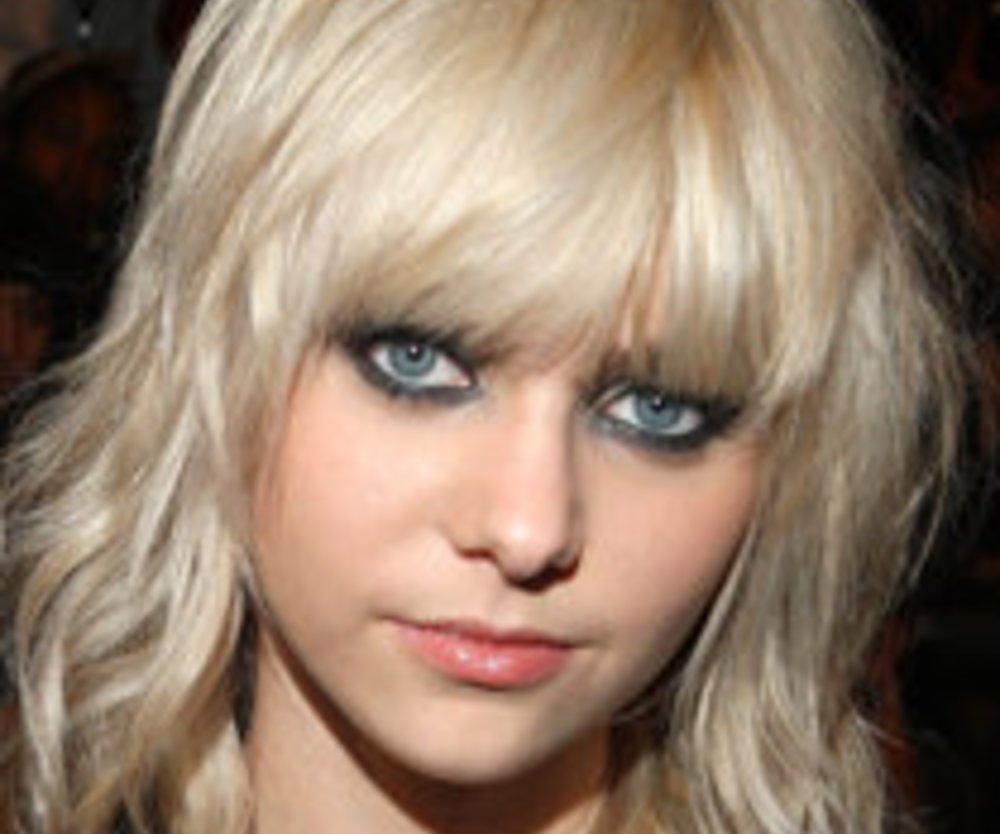 "Taylor Momsen - Das Küken bei ""Gossip Girl"""
