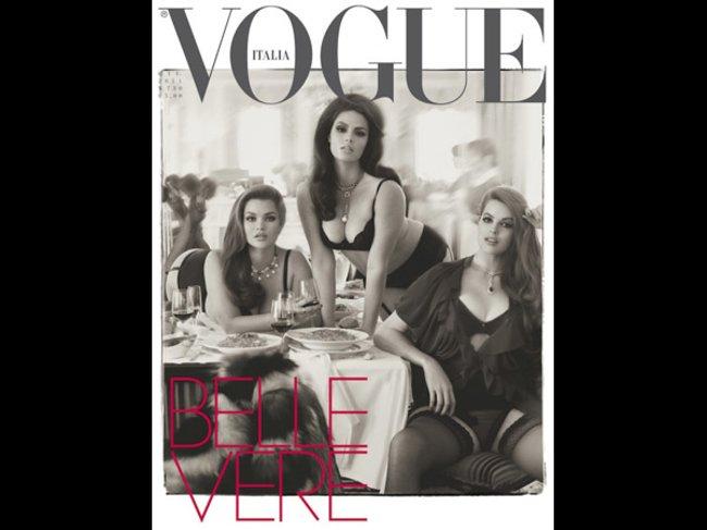 Vogue-Cover