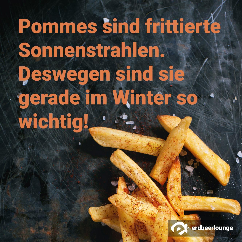 Pommes_Sonnenstrahlen