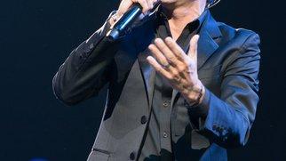 Marc Anthony möchte nicht mehr Unterhalt zahlen