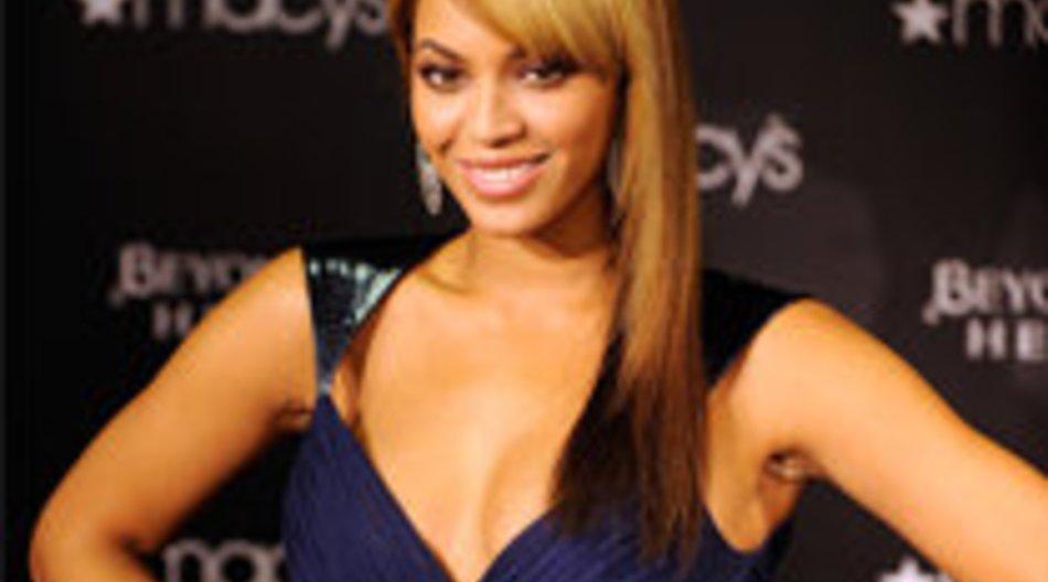 Beyonce: Hat sie eine Halbschwester?