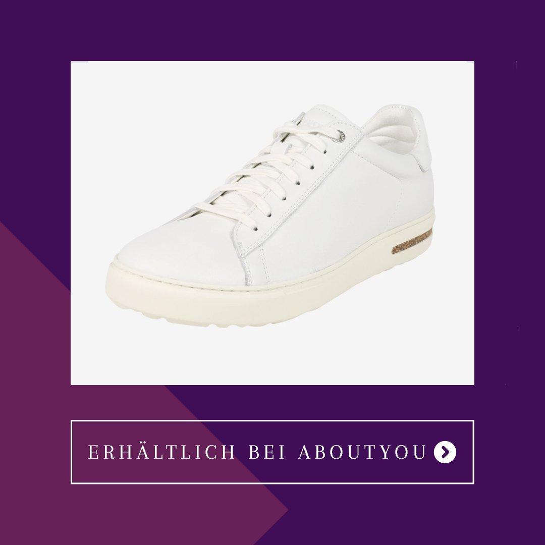 Birkenstock Sneaker Aboutyou