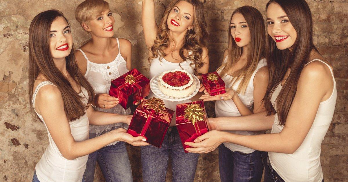 Geburtstagsgeschenk 20 jahriger