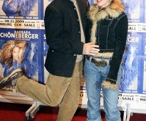 Otto Waalkes: Seine Frau verlangt 10.000 Euro im Monat