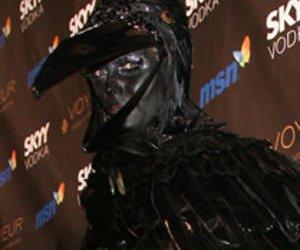 Halloween: Kostüme der Stars