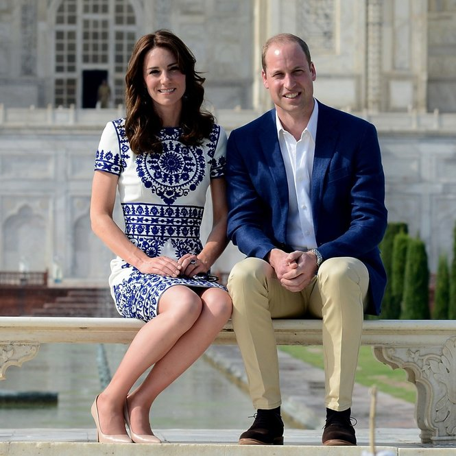 Kate-and-William_GettyImages_AFP_Money-Sharma-521552618