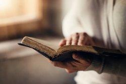 Sex vor der Ehe Bibel