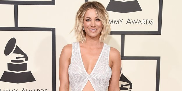 Die Looks der Grammy Awards 2016