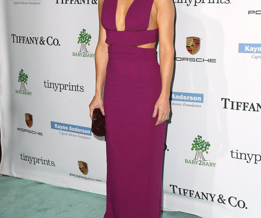Kate Hudson lüftet ihr Body-Geheimnis