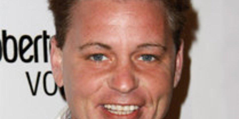Corey Haim: Tod eines Teenie-Idols der 80er Jahre