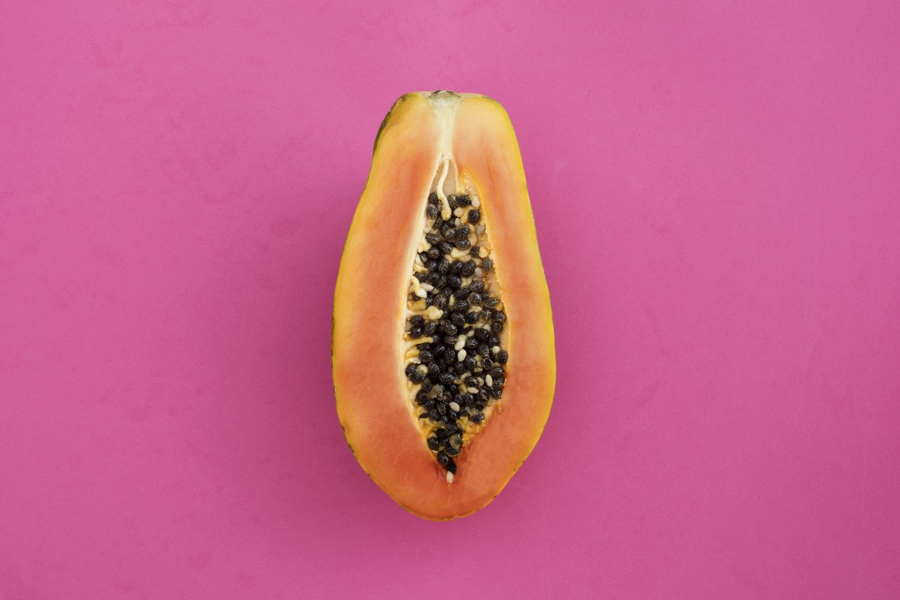Klitorispiercing Risiken Pflege Heilung