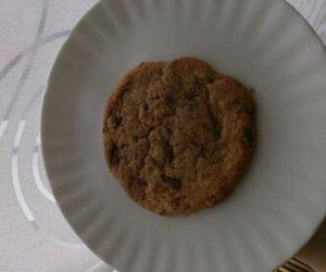 Schoko Cookies