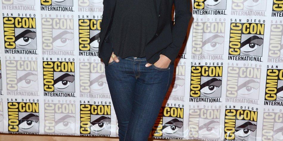 Mila Kunis: Selbstfindung vor einer Beziehung ist wichtig