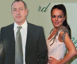 Lindsay Lohan: Vater Michael will schweigen