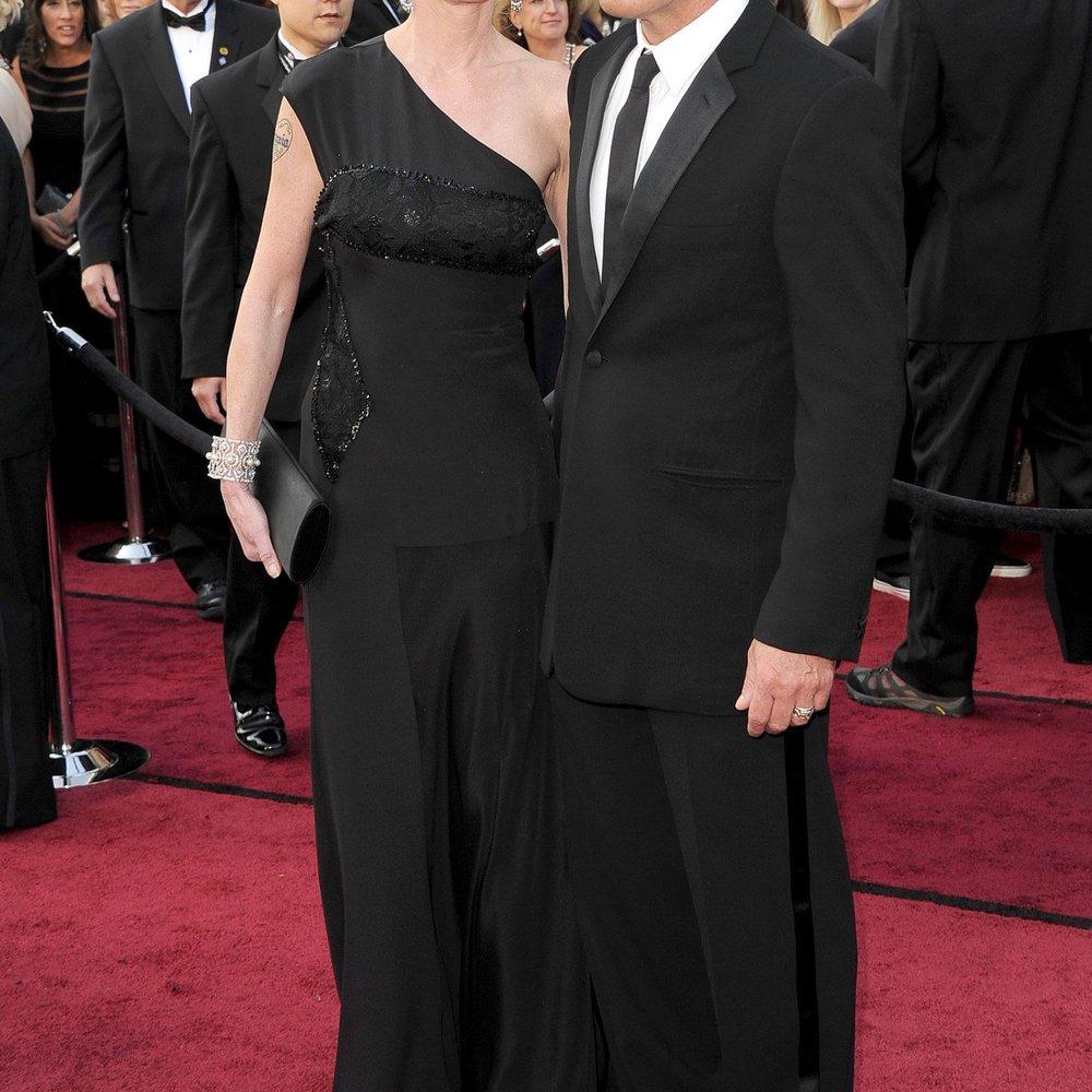 Antonio Banderas ist auch ohne Oscar glücklich