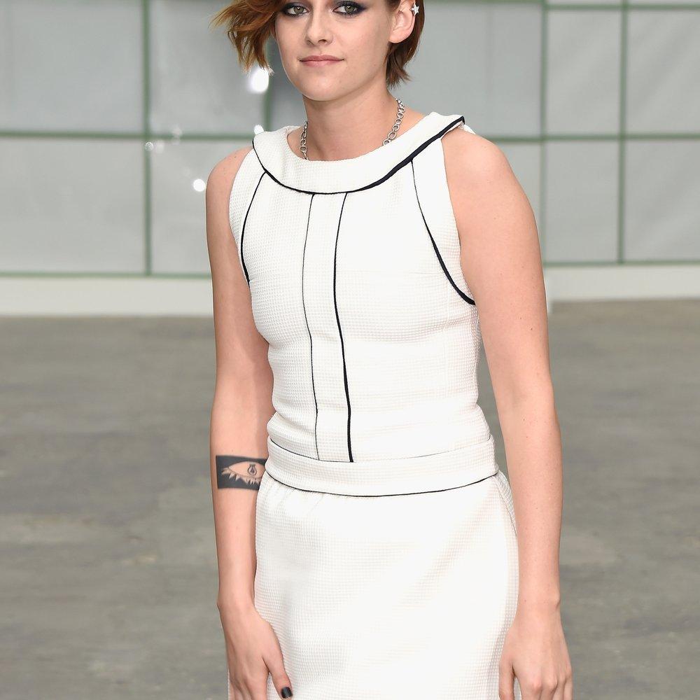 Kristen Stewart tritt in die Fußstapfen von Scarlett Johansson